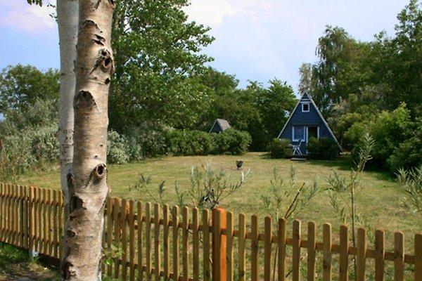Camppark3 in Neuendorf - immagine 1