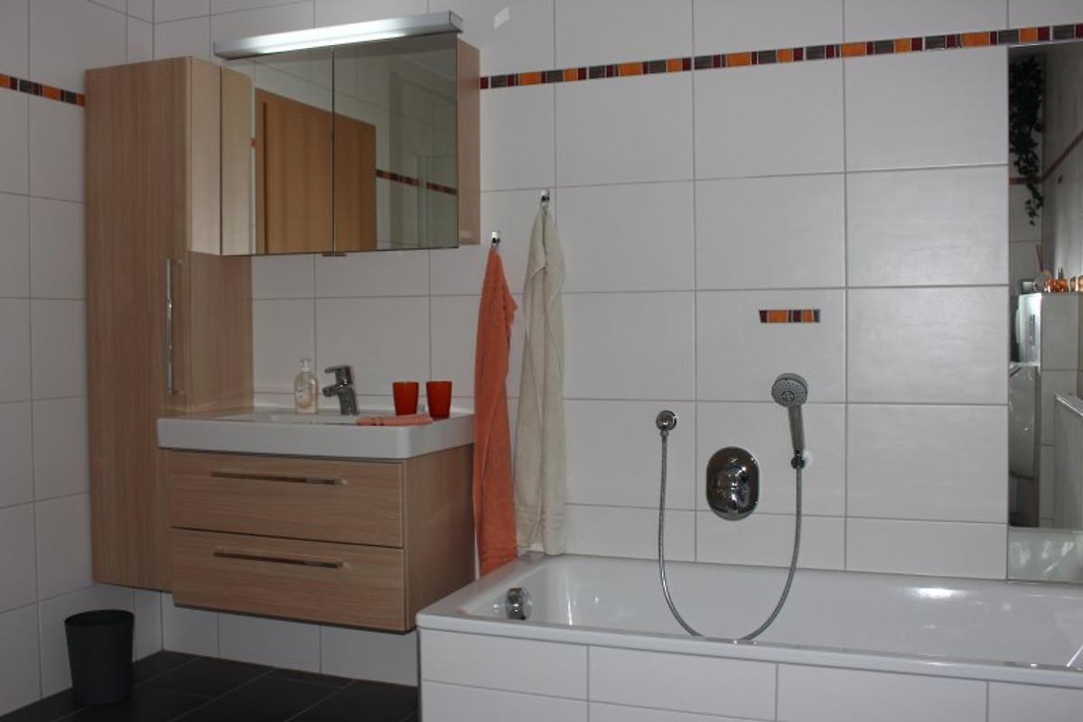 ferienwohnung bergner zapfendorf ferienwohnung in zapfendorf mieten. Black Bedroom Furniture Sets. Home Design Ideas