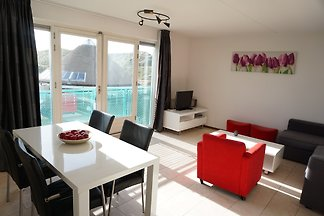 Apartament Strandslag Juliana 183****