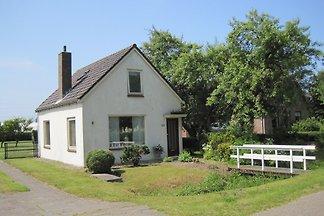Cottage Molenvaart