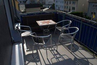 Appartamento in Hattingen