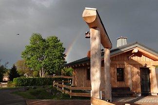 Jagdhütte Steirer-Hof