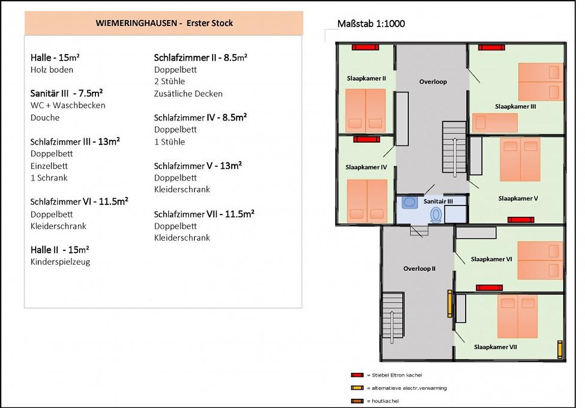 Lovely Plan Des Haus