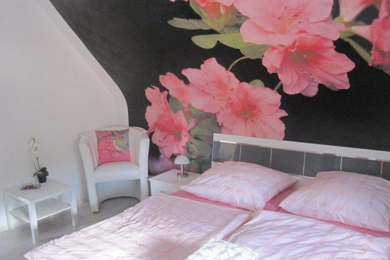 ferienwohnungen ruppertsweiler ferienhaus in pirmasens mieten. Black Bedroom Furniture Sets. Home Design Ideas