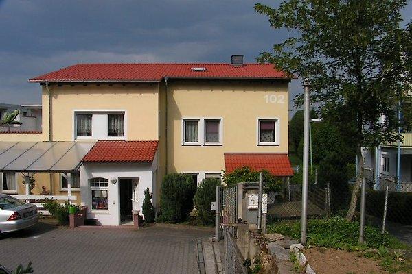 Wohnung  Frankfurt Friedberg en Friedberg - imágen 1