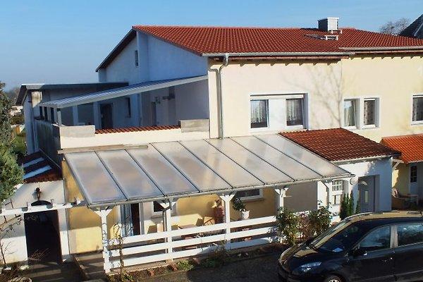Möblierte Wohnung Friedberg  in Friedberg - immagine 1