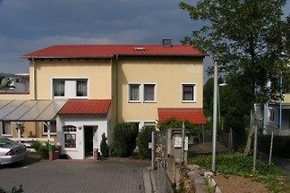 Wohnung  Frankfurt Friedberg