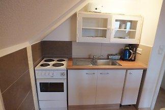 Apartment € 140,00 Woche