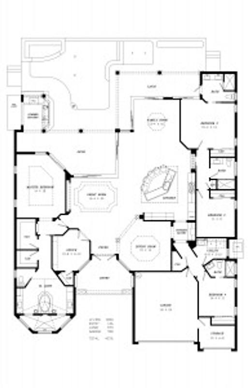 villa sanibel shell ferienhaus in cape coral mieten. Black Bedroom Furniture Sets. Home Design Ideas
