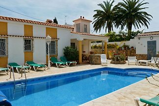"Holiday home, Spain, Vinaros ""holiday where you feel ;"