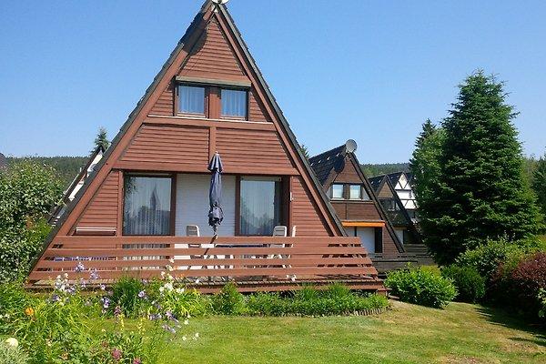 Maison de vacances à Nagel - Image 1