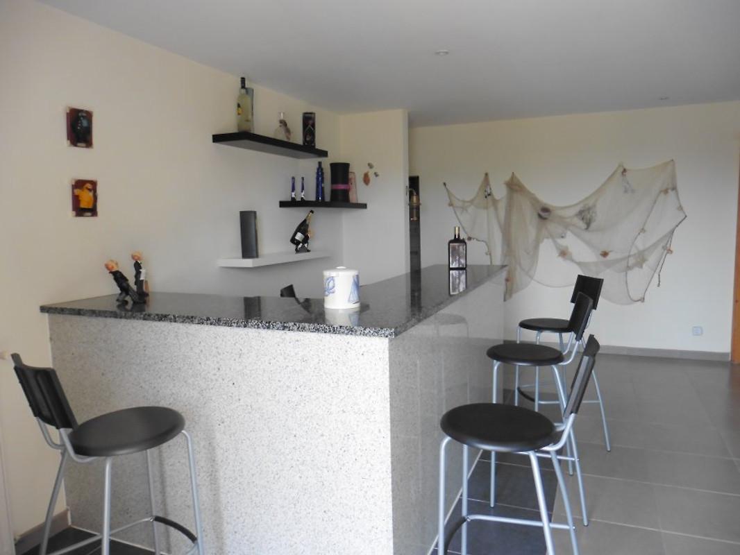 Huis girasol hutg 023 395 vakantiehuis in l 39 escala huren - Huis bar ...