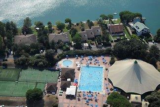 Ferienpark Albarella Resort