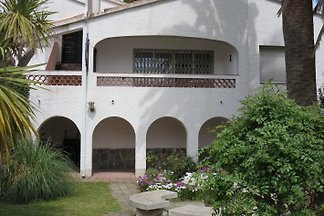 casa lorchen, empuriabrava, catalon