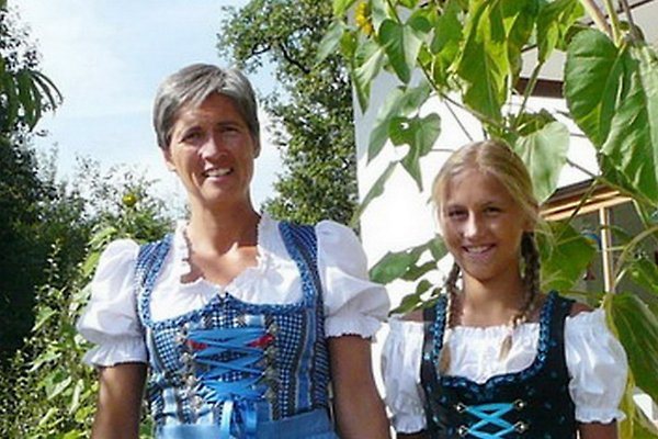 Frau S. Retzlaff