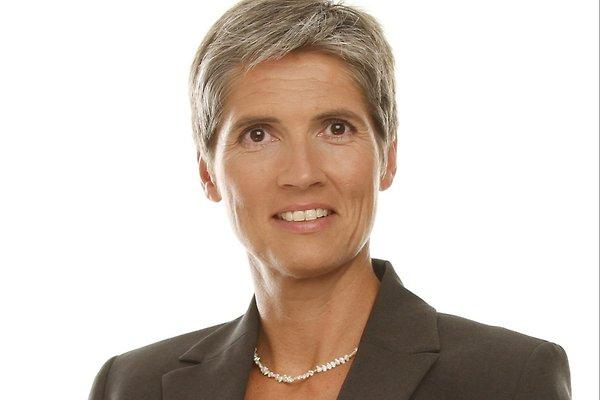 Mrs. S. Retzlaff
