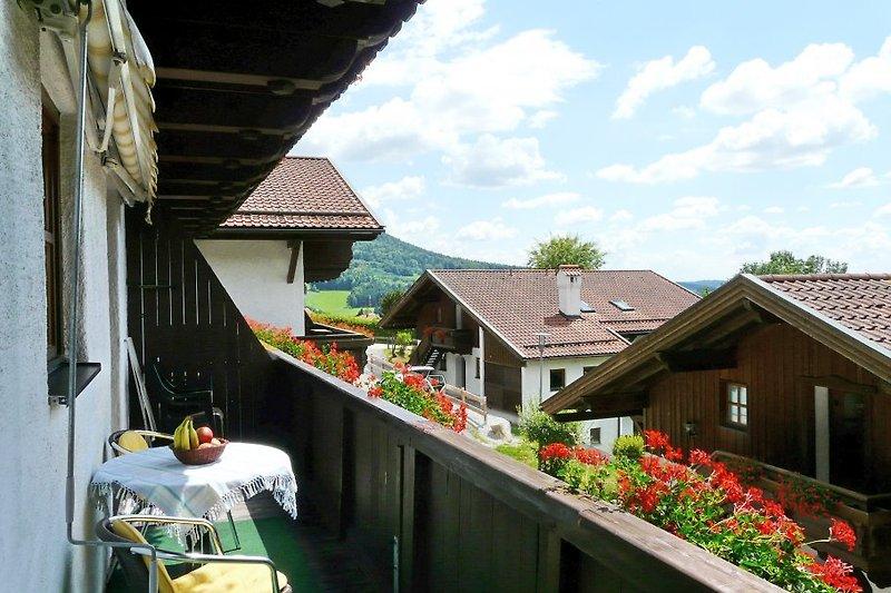 Appartement à Hauzenberg - Image 2