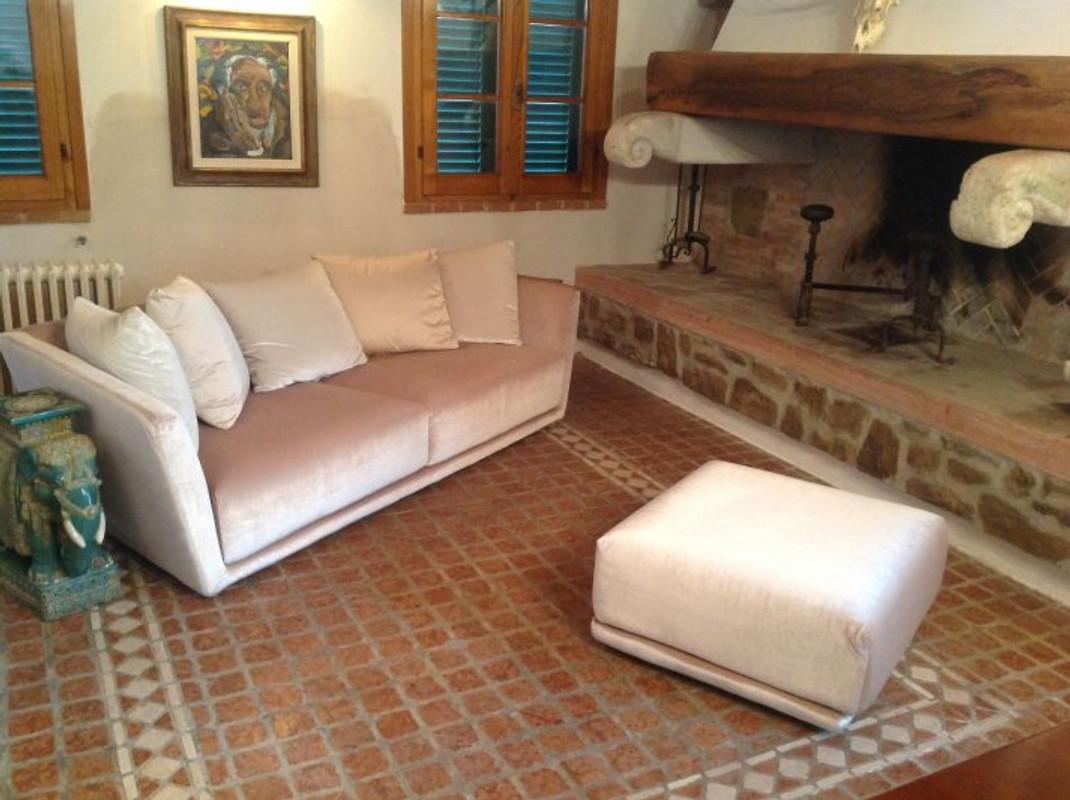 casa acquaviva ferienwohnung in cerreto guidi mieten. Black Bedroom Furniture Sets. Home Design Ideas