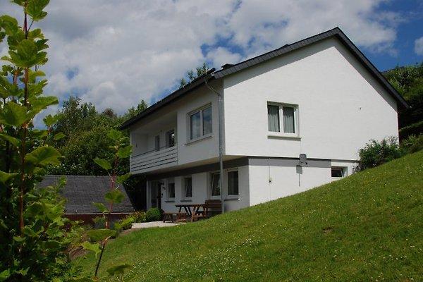 Ferienhaus Elpe en Olsberg - imágen 1