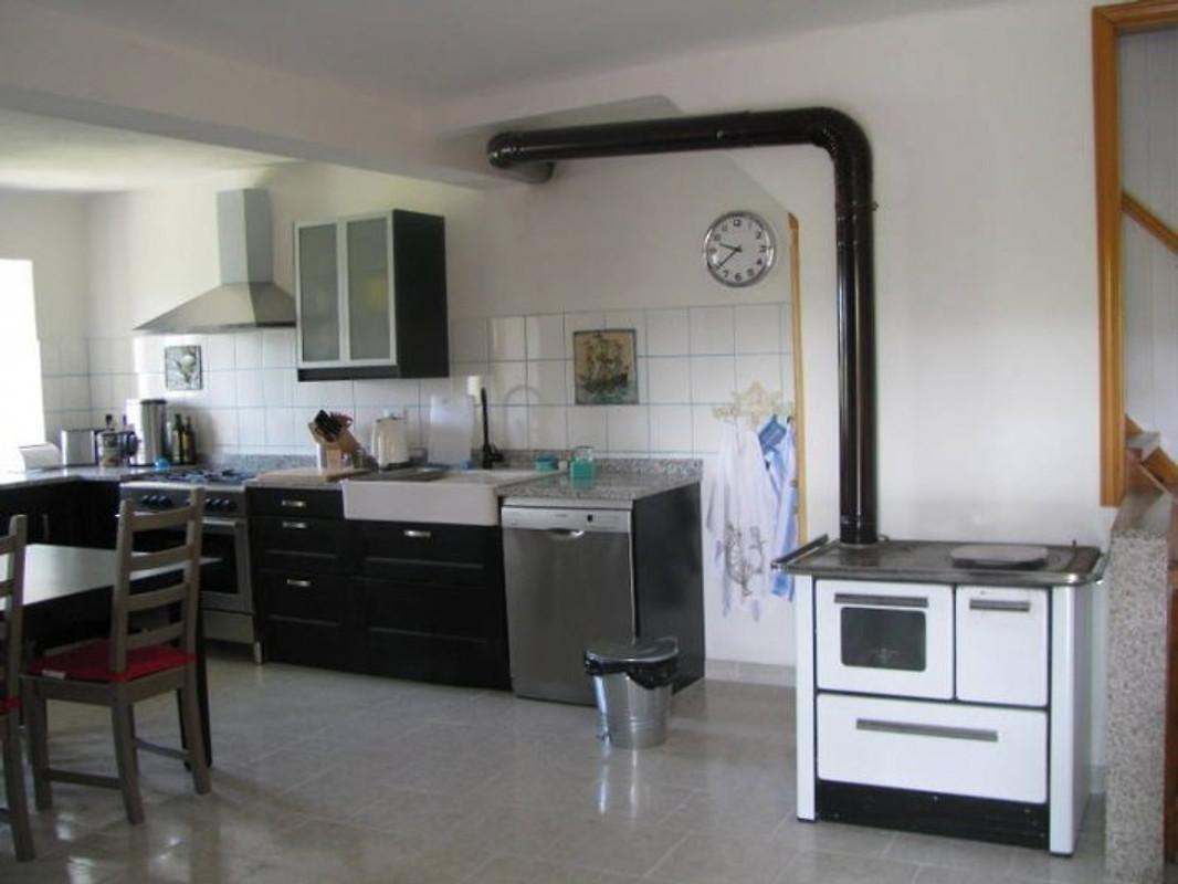 casa giovanna ferienhaus in perticara mieten. Black Bedroom Furniture Sets. Home Design Ideas
