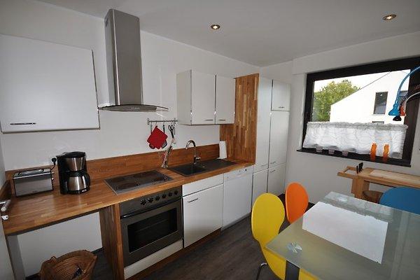 bielefeld wohnung 2 ferienwohnung in bielefeld mieten. Black Bedroom Furniture Sets. Home Design Ideas