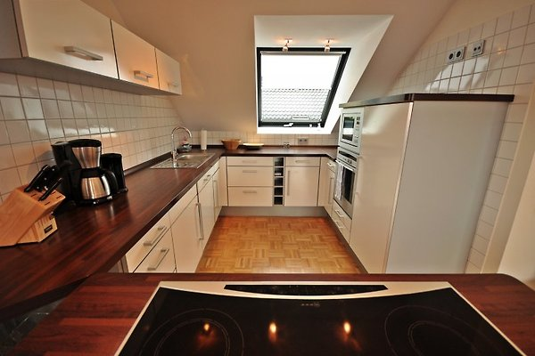 appartamento in bielefeld appartamento in bielefeld affittare. Black Bedroom Furniture Sets. Home Design Ideas
