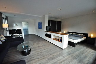 Bielefeld Wohnung 1