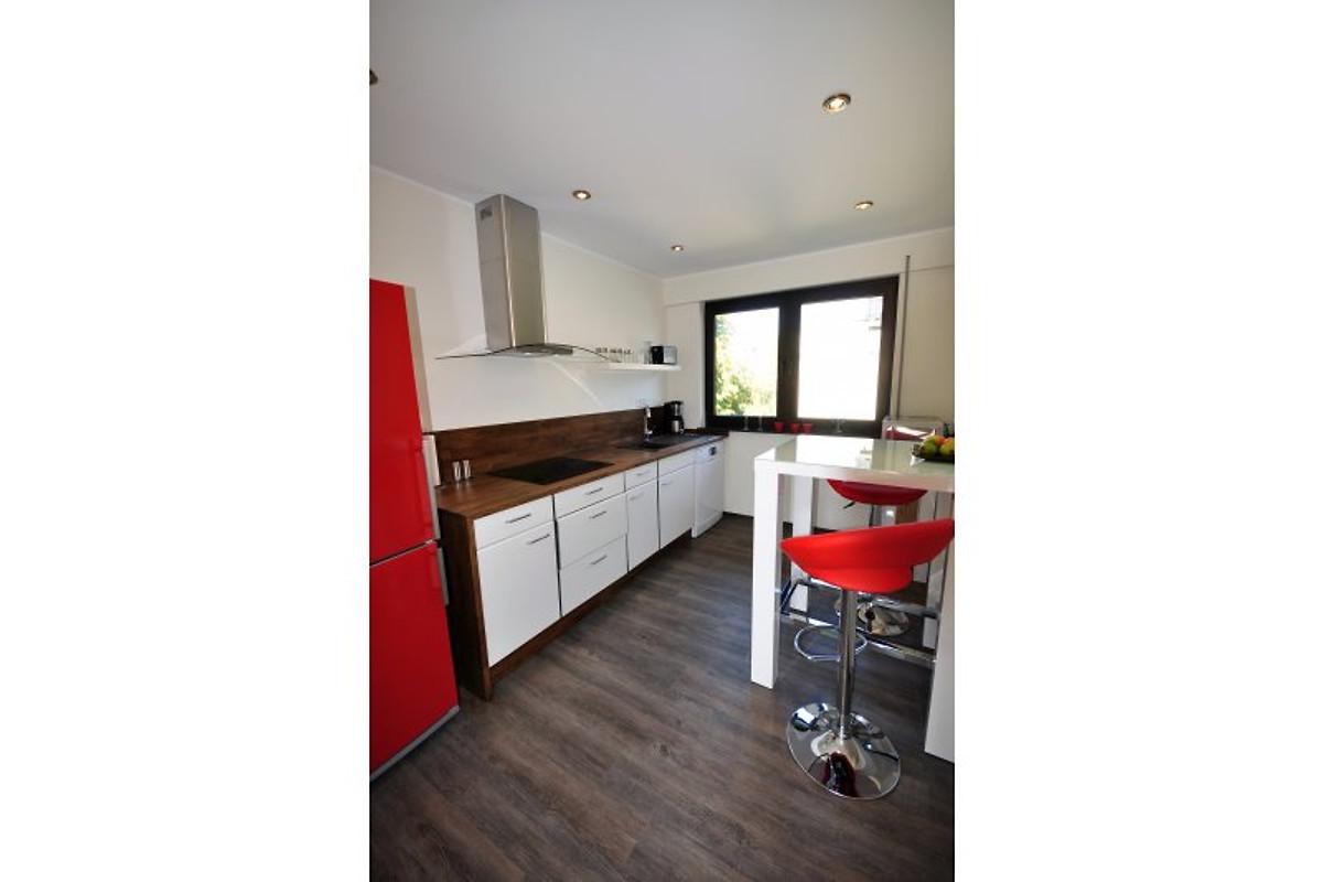 bielefeld wohnung 1 appartamento in bielefeld affittare. Black Bedroom Furniture Sets. Home Design Ideas