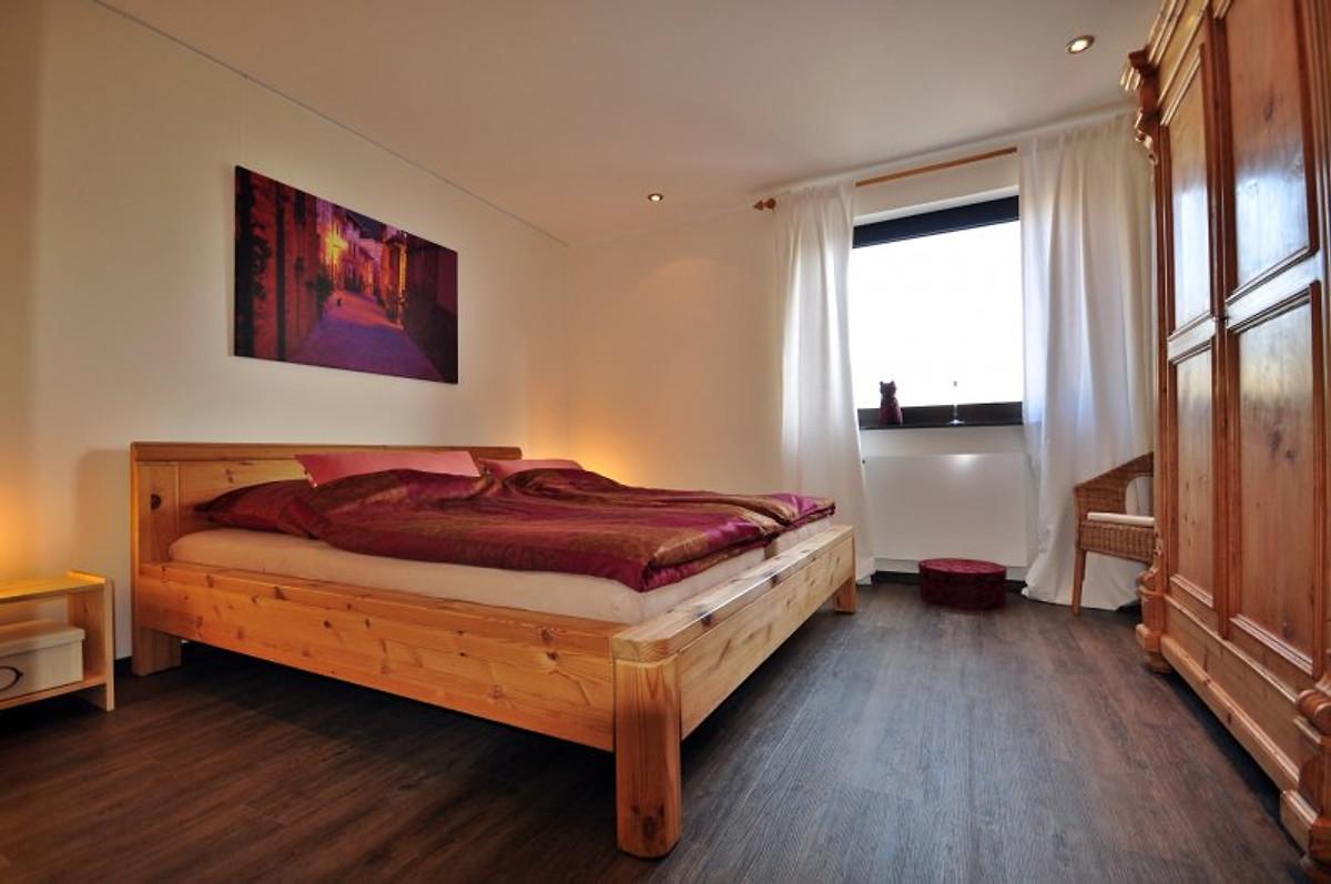 Bielefeld Wohnung 2 In Bielefeld Herr J Gombert