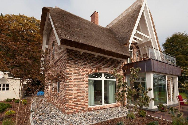 Casa de vacaciones en Putbus - imágen 2