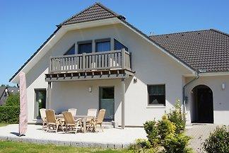 Vakantiehuis in Thiessow