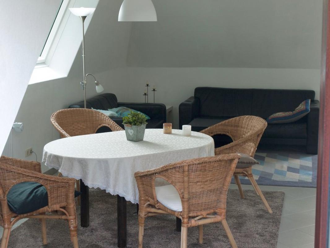 g stewohnung d sternbrook ferienwohnung in kiel mieten. Black Bedroom Furniture Sets. Home Design Ideas