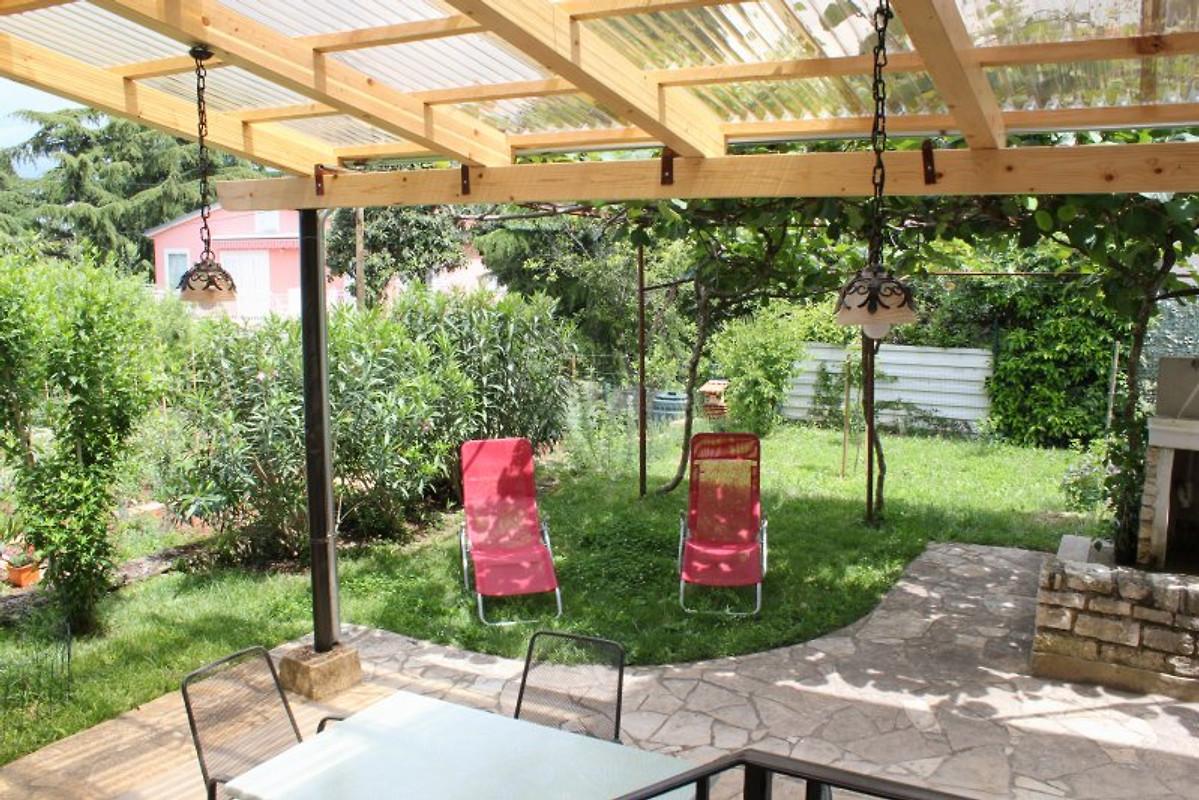 silvestra ferienwohnung kiwi ferienwohnung in rovinj mieten. Black Bedroom Furniture Sets. Home Design Ideas