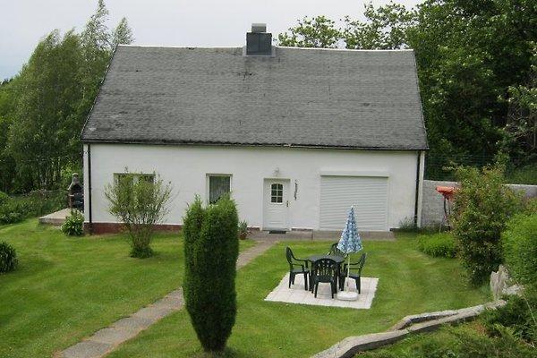 Ferienhaus Scheibenhaus à Neustadt - Image 1