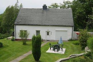 Ferienhaus Scheibenhaus