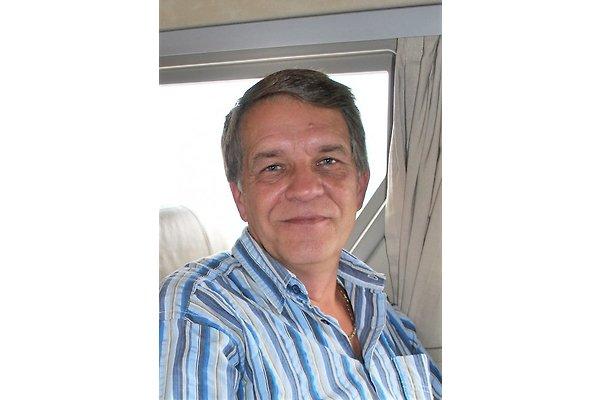 Herr P. Radvan