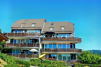 tolle Wohnung,tolle Gegend,tolles Wetter=geiler Urlaub!!