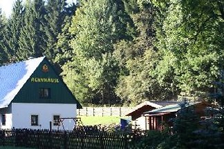 Bikehütte Rehnhäusl