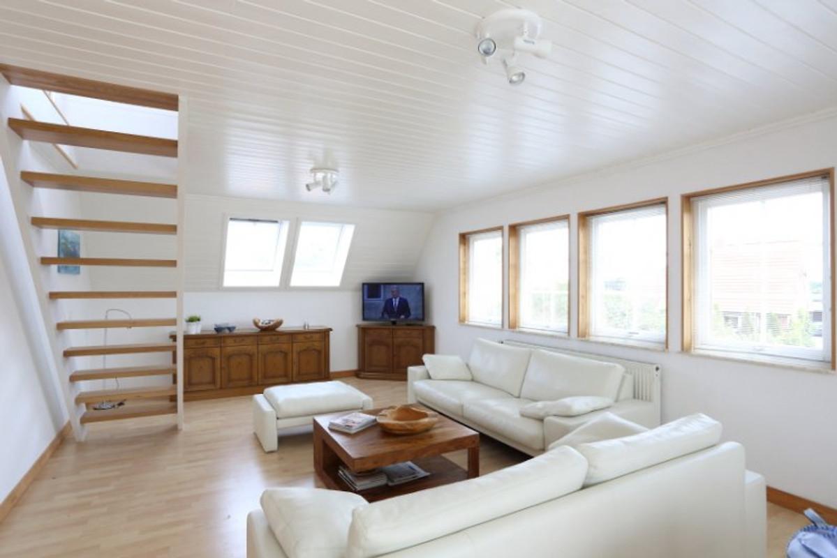 seehus ostsee xl ferienhaus in sehlendorf mieten. Black Bedroom Furniture Sets. Home Design Ideas