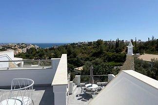 Algarve Sol 14