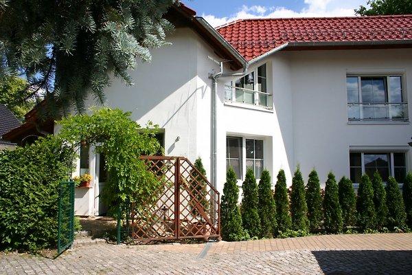 Maison de vacances à Königs Wusterhausen - Image 1
