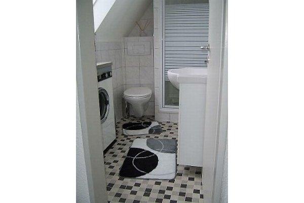 ferienwohnung ferienwohnung in wilhelmshaven mieten. Black Bedroom Furniture Sets. Home Design Ideas