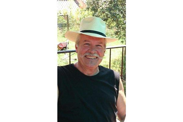 Monsieur J. Tomasini