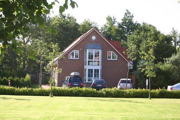 Apartamento en Norddeich - imágen 1