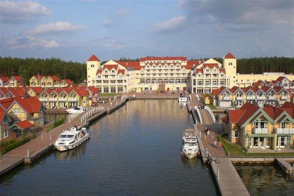 Hotel Rheinsberg Am See Telefonnummer