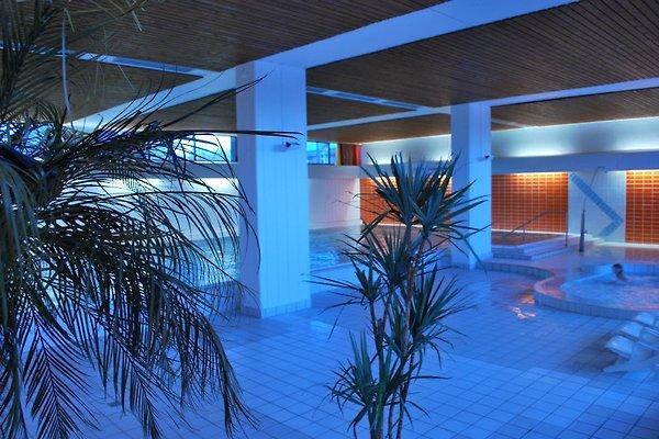 Appartamento in Dahme - immagine 1