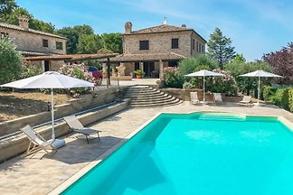 Holiday home relaxing holiday Civitanova Marche
