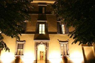 villa privée pour 12 à 19 pers