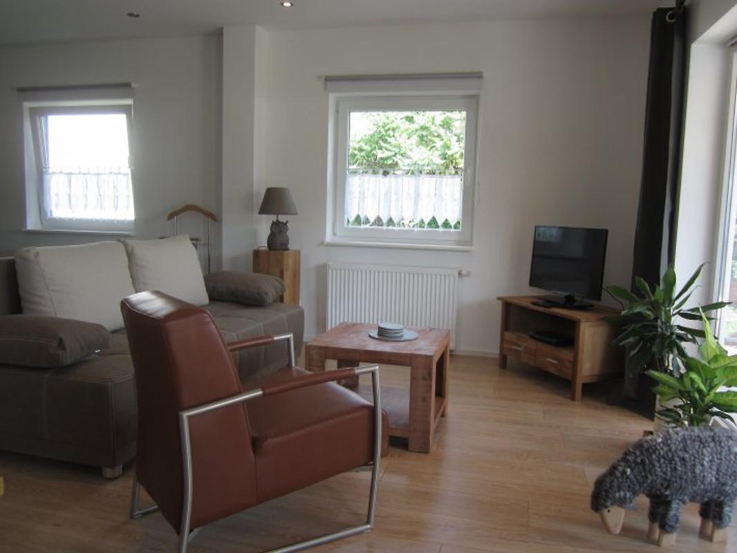 tropical island berlin preise. Black Bedroom Furniture Sets. Home Design Ideas