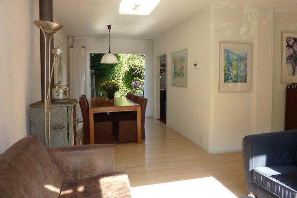 Idea Casa Holl en Bergen - imágen 1